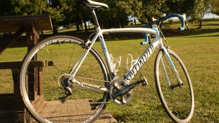 Bicicleta carretera Specialized Dura Ace