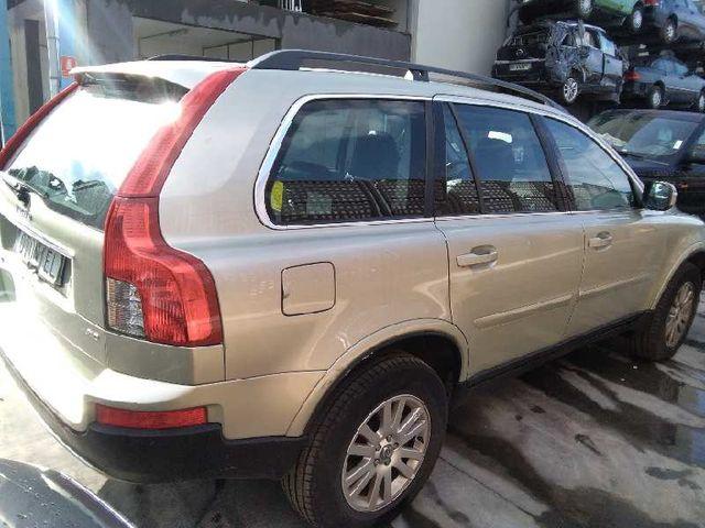 despiece compelto Volvo xc90 2007