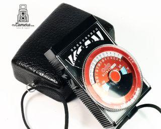 Fotometro CDS WEIMAR LUX