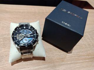 Reloj Casio Edifice NUEVO