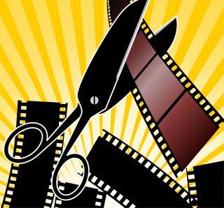 Montajes de video