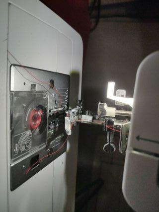 maquina de coser y bordar alfa zar 01