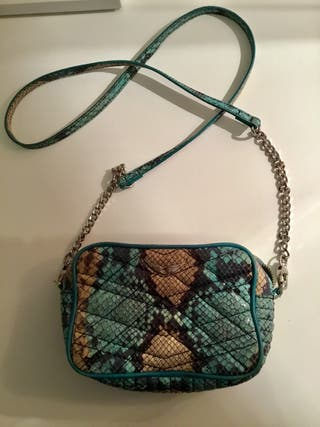 Bolso Zadig and Voltaire