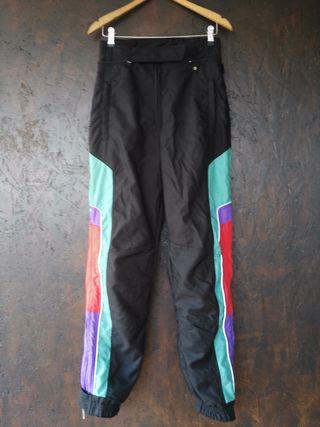 Pantalón Cordura BMW GORE-TEX Talla 40 (36 E.U