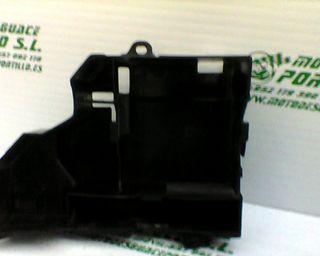 Caja batería Yamaha YBR 125 i (2007 - 2008)