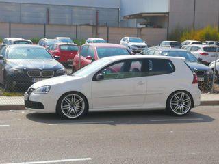 Llantas originales Audi Rs4 old