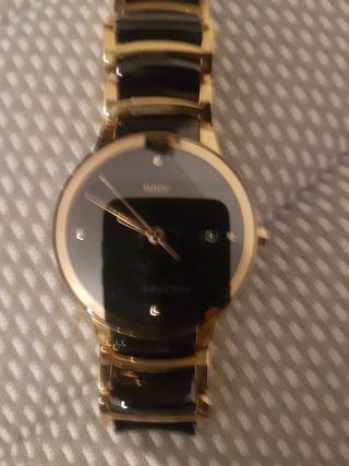 reloj rado /good condition