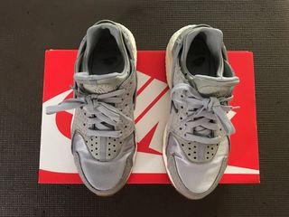 Zapatillas Nike huarache run