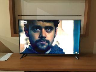 Tv 42 pulgadas FullHD Haier