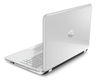 Portátil HP 15 N005-SS