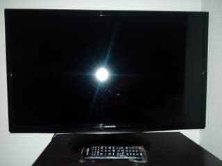 Tv para repuestos