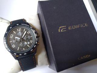 Reloj Casio Edifice EFR-516