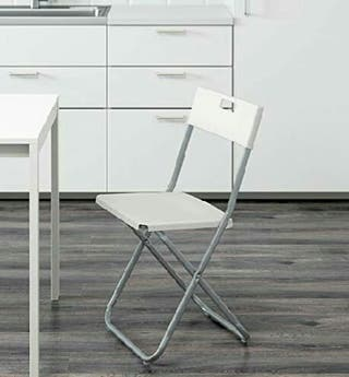 alquiler de sillas para sus reuniones