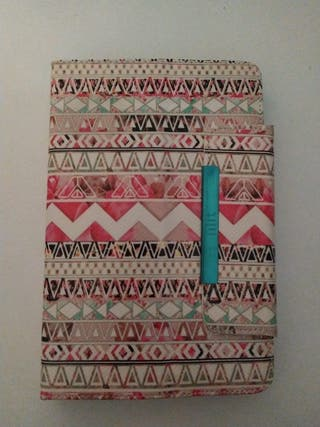 Funda tablet/iPad