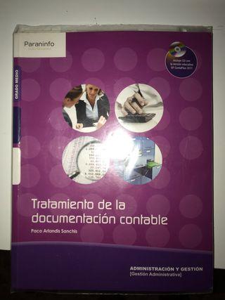 Libro de contabilidad grado medio adm 2