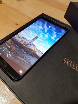 Huawei Mate 10 64GB