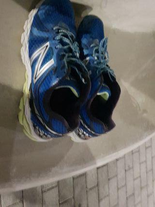 zapatillas mizuno para correr por asfalto guadalajara brasil