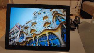 Tablet Windows Voyo vbook i7 8gb 256gb ssd