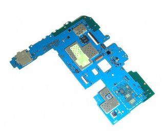 Placa base para Samsung Tab A T580