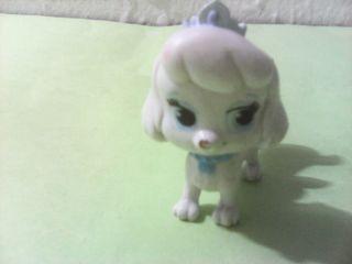 Mascota de Cenicienta de disney