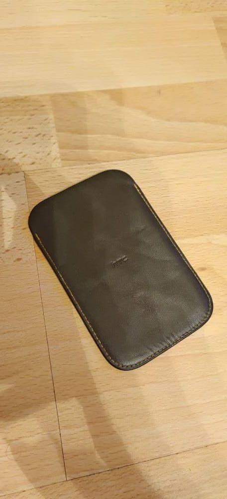 FUNDA ORIGINAL HTC HD2