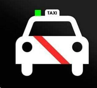 licencia de taxi madrid