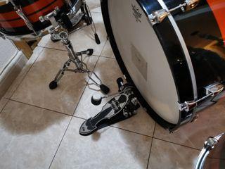 batería Yamaha tour custom