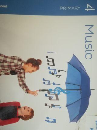 Música Richmon