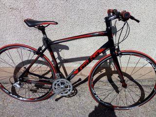 Bicicleta Goka Carretera Nueva