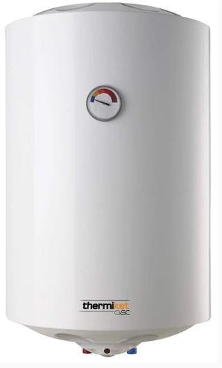 Termo eléctrico THERMIKET 80 litros