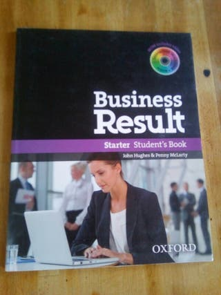 Libros de texto Gestión Administrativa