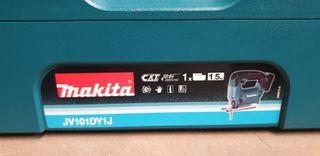 Caladora Makita