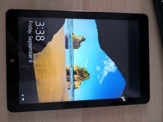 tablet pc chuwi 12 con windows 10 y android