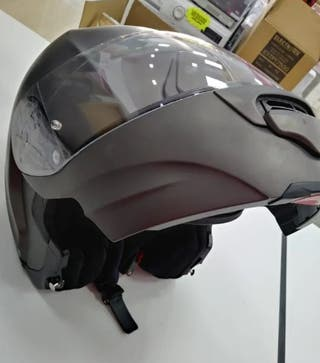 CASCO MODULAR SCORPION TALLA XL