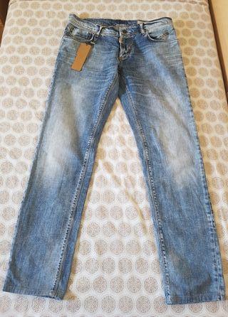 Pantalones Jeans ANTONY MORATO Fredo