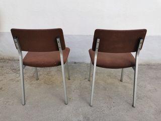 sillas de oficina vitahc