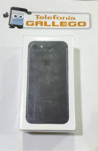 iphone 7 32gb precintado