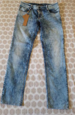Pantalones Jeans ANTONY MORATO Ozzy