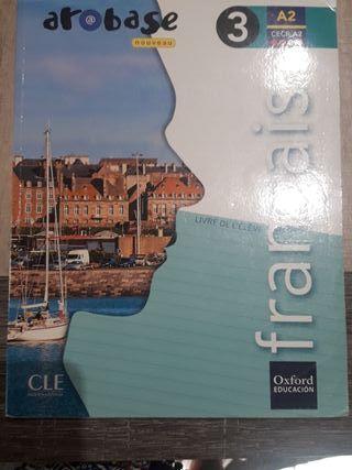 libro francés 9782090388381
