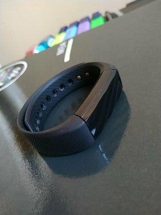 Smartband ID115 No-Nueva