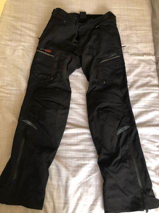 Pantalón de hombre ALPINESTARS