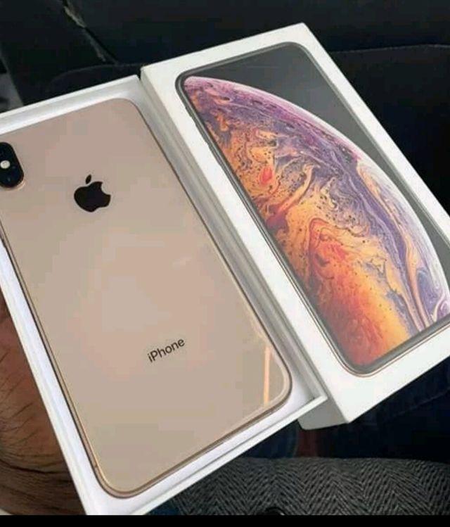 iphone xsmas