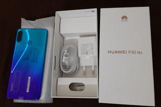 Huawei p30 lite 4GB -128GB