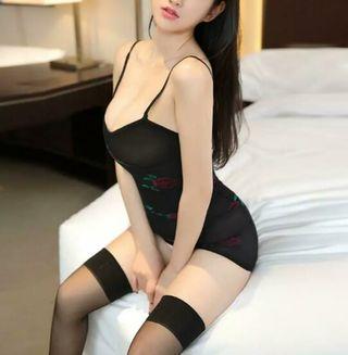 vestido sexy erotico seduce