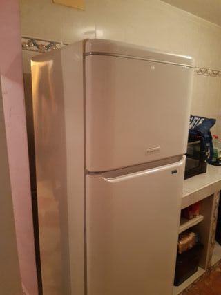 frigorifico, nevera