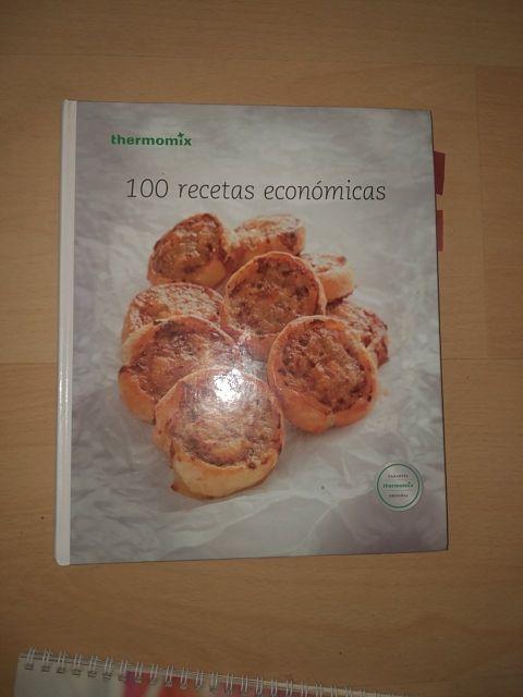Thermomix Libros De Recetas Oficiales De Thermomi De