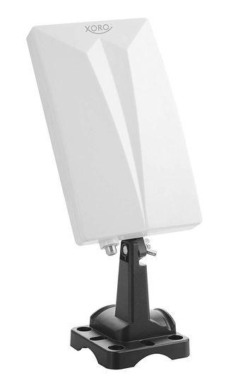 Xoro SAT200216 - Antena