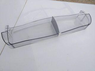 Estantes puerta frigorífico nevera FAGOR Innova