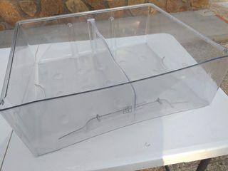 Cajón verdura frigorífico nevera FAGOR Innova