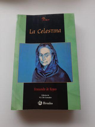 "Clásico ""La Celestina"""